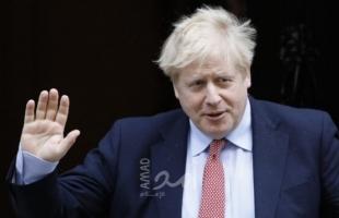 بريطانيا: جونسون سيُعلن تعديل وزاري لحكومته الأربعاء