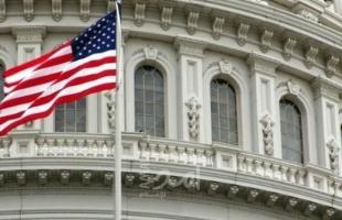 الخارجية الأميركية: لن نطبع أو نرفع مستوى علاقاتنا الديبلوماسية مع سوريا
