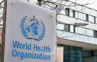 الإدارة الأمريكية تستأنف جزئياً تمويل منظمة الصحة العالمية