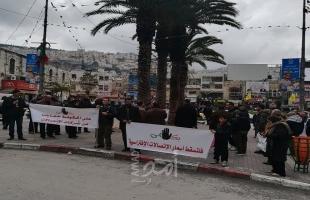 """حزب الشعب: نرفض بشدة المساس بحرية الرأي ولتتوقف ملاحقة نشطاء """"حراك ضد الاتصالات"""""""