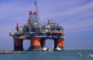 توقعات متفائلة لأسعار النفط في نهاية 2021