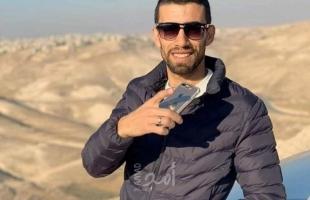 """محكمة الاحتلال العليا ترفض تسليم جثمان الشهيد """"أحمد عريقات"""""""
