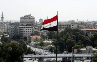 مؤتمر بروكسل للمساعدات الانسانية حول سوريا .. دول تعلن دعمها وروسيا تنتقد عدم دعوة دمشق