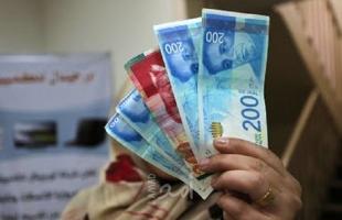 غزة: التنمية تُصدر إعلانًا بشأن صرف الدفعة الـ29 من المنحة القطرية