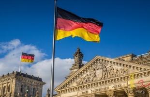 ألمانيا ترحب  بتجميد بايدن لــ قرار سحب القوات الأمريكي