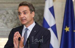اليونان تعلن عدم فرض المزيد من قيود السفر بسبب كورونا