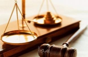 محكمة هولندية تحكم على سوري بالسجن 20 عامًا بتهمة ارتكاب جرائم حرب