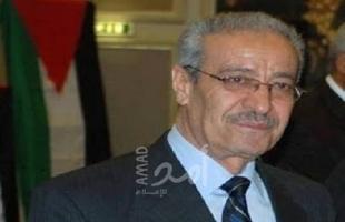 تيسير خالد: ما الذي تنتظره اللجنة التنفيذية بعد تصريحات بينت ولابيد وليبرمان وشاكيد