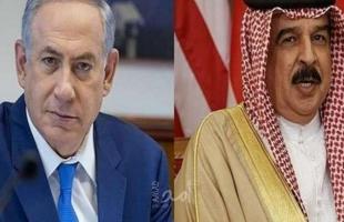 قرار بحريني بشأن الإسرائيليين: الدخول بالتأشيرة الإلكترونية