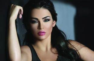 اللبنانية قمر تستعرض أنوثتها عبر إنستجرام .. شاهد