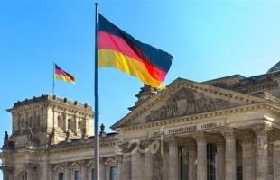 """ألمانيا تُطالب بـ""""توضيح"""" بشأن الشبهات بحصول تزوير في الانتخابات الروسية"""