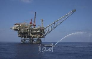 للمرة الثالثة في يوم واحد.. أسعار الغاز في أوروبا تسجل مستويات تاريخية