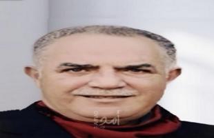 قبع البيطار واستئصال حزب الله للنفوذ الأميركي