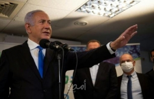 """صحفي إسرائيلي يكشف عن قرار لنتنياهو كاد أن يحدث """"أزمة سياسية"""" كبرى!"""