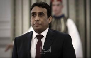 ليبيا: الإعلان عن تنظيم مؤتمر دولي في أكتوبر المقبل