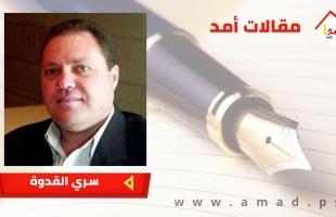 لبنان قلب الامة النابض