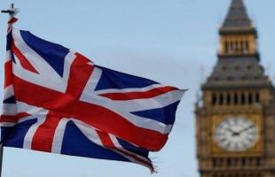 وزير بريطاني: متغيرات كورونا قد تؤدى لإغلاق كامل فى البلاد