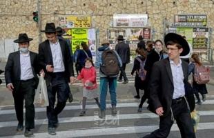 """ج.بوست: """"الحريديم"""" وليس العرب أو إيران هم أكبر تهديد لإسرائيل"""