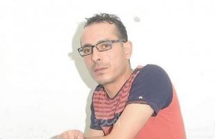 """جنين: الأسير """"شادي السوقية"""" يدخل عامه الـ19 في سجون الاحتلال"""