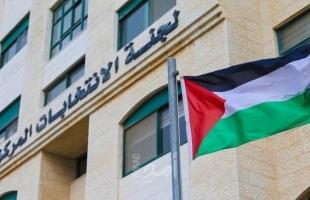 طعم الله يُعلنّ تفاصيل جديدة حول الانتخابات المحلية في الضفة وغزة