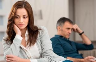 دراسة: حالات القلق والاكتئاب زادت مع الجائحة وخاصة لدى النساء
