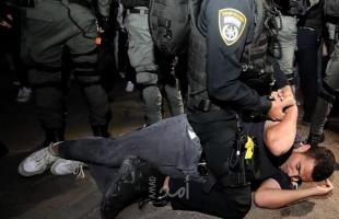 فورين بوليسي: كيف خسرت إسرائيل حرب الثقافة مع الفلسطينيين؟ 