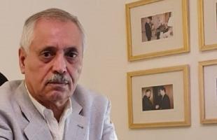 """رفع عقوبات السلطة عن غزة ورقة عباد الشمس لـ """"جدية المواجهة""""!"""