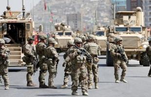"""""""الصين وباكستان وأفغانستان"""" تدعو لانسحاب """"مسؤول ومنظم"""" للقوات الأجنبية من أفغانستان"""