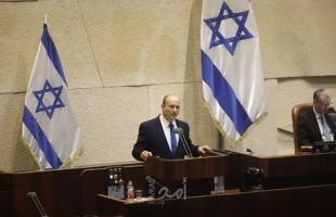 محدث.. ردود فعل فلسطينية حول تولي بينيت رئاسة الحكومة الإسرائيلية الجديدة
