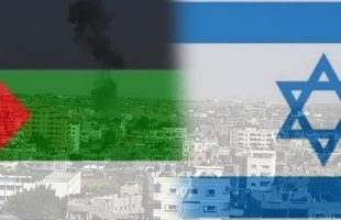 """نيويورك تايمز: """"زلزال إسرائيل"""" لن يحمل تغييرات جوهرية لجيرانها العرب"""