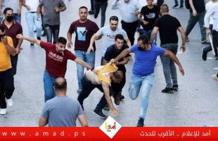 دعوات لوقفة احتجاجية ضد اعتقال النشطاء في رام الله