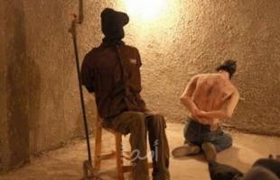 """تمديد محاكمة الأسير الجريح """"محمد بلو"""" من بيت لحم"""