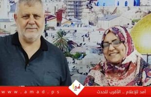 """البطش يكشف لـ """"أمد"""" خفايا اخفاق لقاءات القاهرة ويطرح (3) نقاط للخروج من المأزق"""