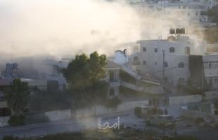 بلينكن: نتابع تقارير عن هدم منزل عائلة فلسطينية بالضفة