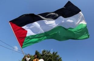 """مؤسسات فلسطينية ترفض تصنيف إسرائيل 6 منظمات أهلية كـ """"إرهابية"""""""