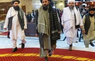من هم قادة جماعة السيف والبنادق  وزعيم طالبان في أفغانستان؟!