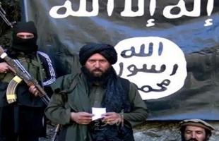 داعش يتبنى سلسلة تفجيرات شرق أفغانستان