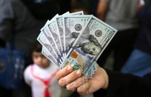 """تقرير: المنحة القطرية تدخل في """"أزمة"""".. ومخاوف من تصعيد غير محسوب"""