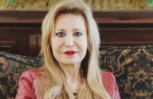 """المراكشي:وجود امرأة على رأس الحكومة في تونس""""رسالة قوية للداخل والخارج"""""""