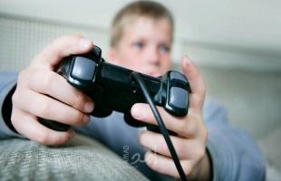 أفضل ألعاب تقمص الأدوار RPG للهواتف الذكية