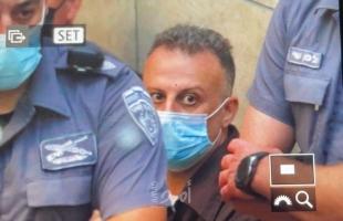 """سلطات الاحتلال تفرض عقوبات جديدة على الأسير """"يعقوب قادري"""""""