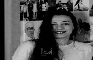 وفاة الفنانة إيمان خيري شلبي بعد معاناة مع مرض السرطان