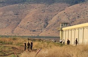 """موقع عبري يكشف تفاصيل جديدة عن عملية """"العبور الكبير"""".. رمال في أنابيب وحارس يشاهد التلفاز"""