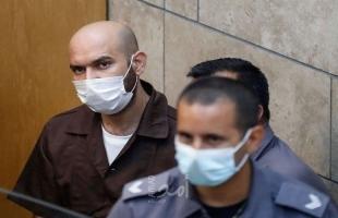 الأسير العائد كممجي: ساعدني الفلسطينيون دون معرفة هويتي