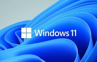 مايكروسوفت تعلن عن نسخة جديدة من ويندوز 11