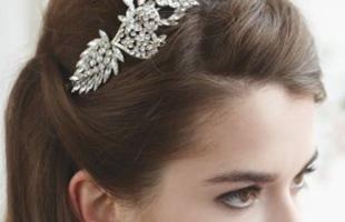 4 نصائح مهمة قبل شراء إكسسوارات الزفاف