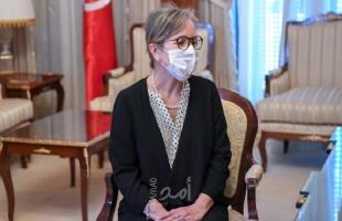 كيف استقبلت الأوساط التونسية تكليف أول إمرأة لرئاسة الحكومة الجديدة؟!