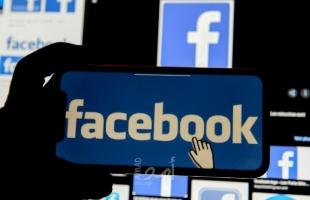 """دعوى قضائية ضد """"فيسبوك"""" في روسيا قد تكلفها مليارات"""
