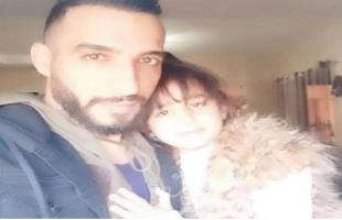 في صرخة إنسانية..ابنة الأسير كايد تناشد الرئيس عباس العمل للإفراج عن أبيها - فيديو