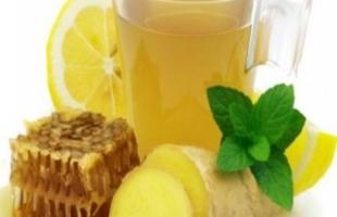5 مشروبات صحية ابدأ بها يومك